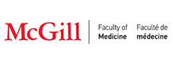 McGill faculty of medicine logo