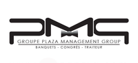 plaza-management-group-logo